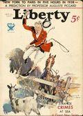 Liberty (1924-1950 Macfadden) Vol. 10 #42