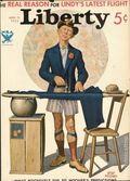 Liberty (1924-1950 Macfadden) Vol. 10 #45