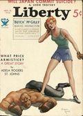 Liberty (1924-1950 Macfadden) Vol. 10 #46