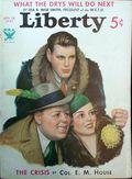 Liberty (1924-1950 Macfadden) Vol. 10 #47