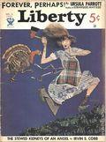 Liberty (1924-1950 Macfadden) Vol. 10 #48