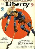 Liberty (1924-1950 Macfadden) Vol. 10 #50