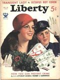 Liberty (1924-1950 Macfadden) Vol. 10 #51