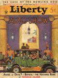 Liberty (1924-1950 Macfadden) Vol. 11 #2