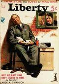 Liberty (1924-1950 Macfadden) Vol. 11 #4
