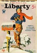 Liberty (1924-1950 Macfadden) Vol. 11 #6