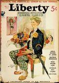 Liberty (1924-1950 Macfadden) Vol. 11 #7