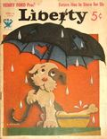 Liberty (1924-1950 Macfadden) Vol. 11 #15