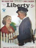 Liberty (1924-1950 Macfadden) Vol. 11 #17