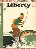 Liberty (1924-1950 Macfadden) Vol. 11 #19