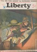 Liberty (1924-1950 Macfadden) Vol. 11 #20
