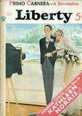 Liberty (1924-1950 Macfadden) Vol. 11 #25