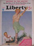 Liberty (1924-1950 Macfadden) Vol. 11 #26