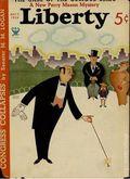 Liberty (1924-1950 Macfadden) Vol. 11 #27