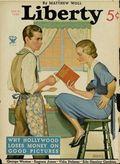 Liberty (1924-1950 Macfadden) Vol. 11 #29