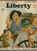Liberty (1924-1950 Macfadden) Vol. 11 #30