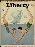Liberty (1924-1950 Macfadden) Vol. 11 #31