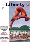 Liberty (1924-1950 Macfadden) Vol. 11 #35