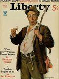 Liberty (1924-1950 Macfadden) Vol. 11 #36