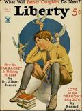 Liberty (1924-1950 Macfadden) Vol. 11 #37