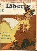 Liberty (1924-1950 Macfadden) Vol. 11 #44