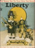 Liberty (1924-1950 Macfadden) Vol. 11 #48
