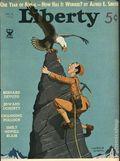 Liberty (1924-1950 Macfadden) Vol. 11 #49