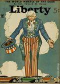 Liberty (1924-1950 Macfadden) Vol. 12 #3
