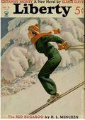 Liberty (1924-1950 Macfadden) Vol. 12 #4
