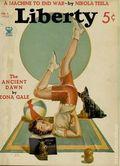 Liberty (1924-1950 Macfadden) Vol. 12 #6