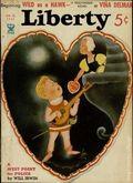 Liberty (1924-1950 Macfadden) Vol. 12 #7