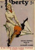 Liberty (1924-1950 Macfadden) Vol. 12 #15