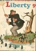 Liberty (1924-1950 Macfadden) Vol. 12 #19