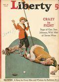 Liberty (1924-1950 Macfadden) Vol. 12 #20