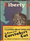 Liberty (1924-1950 Macfadden) Vol. 12 #24