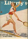 Liberty (1924-1950 Macfadden) Vol. 12 #29