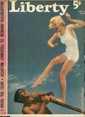 Liberty (1924-1950 Macfadden) Vol. 12 #30
