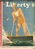 Liberty (1924-1950 Macfadden) Vol. 12 #34