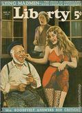 Liberty (1924-1950 Macfadden) Vol. 12 #35