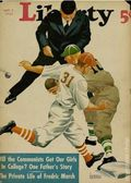 Liberty (1924-1950 Macfadden) Vol. 12 #36