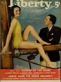 Liberty (1924-1950 Macfadden) Vol. 12 #38