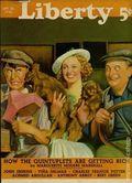 Liberty (1924-1950 Macfadden) Vol. 12 #39