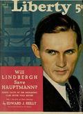 Liberty (1924-1950 Macfadden) Vol. 12 #40