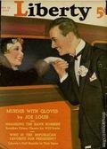 Liberty (1924-1950 Macfadden) Vol. 12 #47