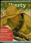 Liberty (1924-1950 Macfadden) Vol. 12 #48
