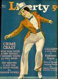 Liberty (1924-1950 Macfadden) Vol. 12 #49