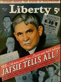 Liberty (1924-1950 Macfadden) Vol. 13 #3