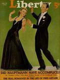 Liberty (1924-1950 Macfadden) Vol. 13 #4