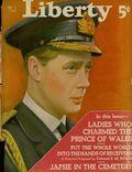 Liberty (1924-1950 Macfadden) Vol. 13 #5
