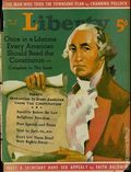 Liberty (1924-1950 Macfadden) Vol. 13 #9